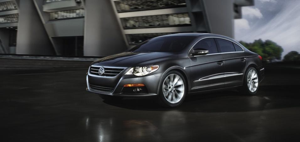 CC | Volkswagen Utah