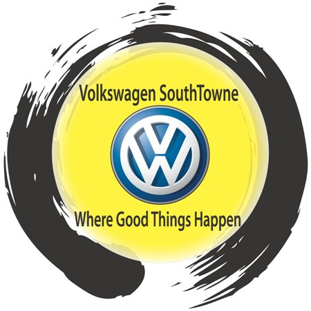 utah vw, utah volkswagen, vw dealer