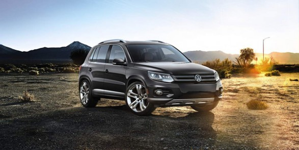 2012 vw tiguan vw southtowne utah volkswagen utah. Black Bedroom Furniture Sets. Home Design Ideas