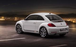 2012 VW Beetle Utah - VW Southtowne
