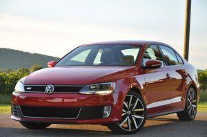 2012 VW Jetta GLI - VW Southtowne Utah
