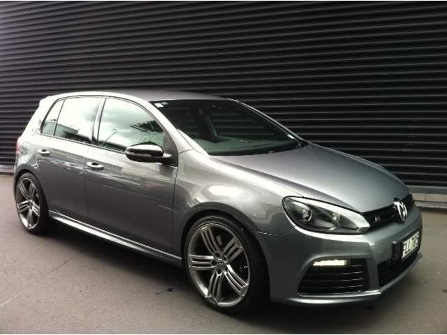 2012 vw golf r on the ground at vw southtowne vw southtowne utah volkswagen utah. Black Bedroom Furniture Sets. Home Design Ideas