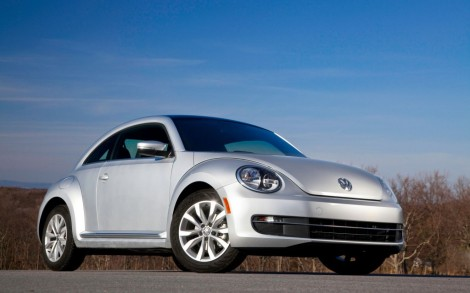 2013-Volkswagen-Beetle-TDI - VW Southtowne Salt Lake City Utah