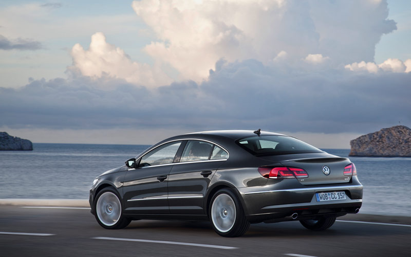 Vw Model Names What S In A Name Volkswagen Utah