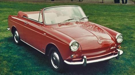 VW, VW steering wheel, Volkswagen, 1963 cars, 1963 Volkswagen, Karmann Ghia, Ghia, Karmann