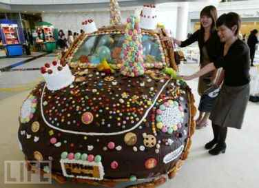 Vw Beetle, candy beetle, chocolate beetle