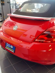 VW, VW utah, Utah car sales, Utah used car sales, lease, Volkswagen, Volkswagen Southtowne, Volkswagen Utah, Utah new car, convertible,