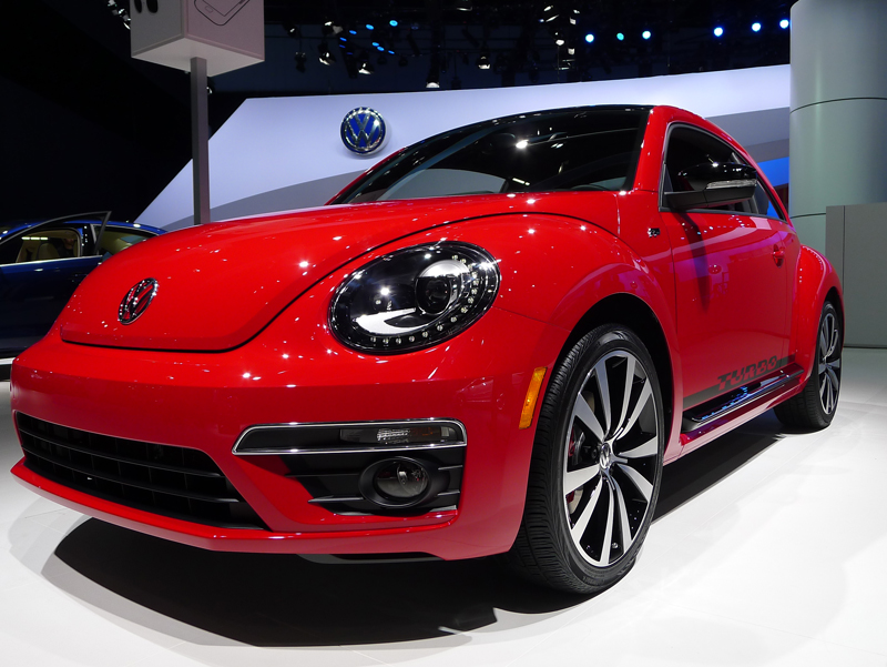 volkswagen beetle r line red volkswagen utah. Black Bedroom Furniture Sets. Home Design Ideas