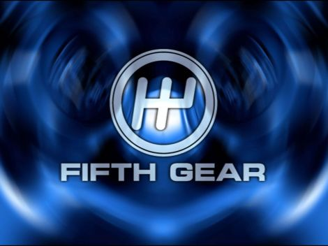 Fifth Gear Team, 5th Gear Team, British Motor