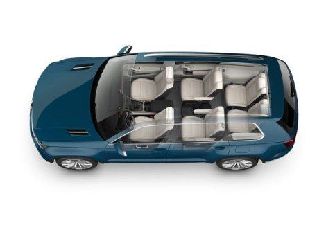 la-fi-hy-autos-volkswagen-crossblue-concept-su-006