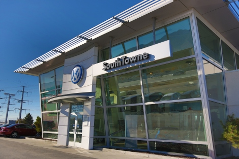 Volkswagen Southtowne Utah, Volkswagen, Utah Car sales, New car sales, used car sales, car maintenance, car repair