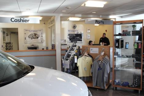 Volkswagen Southtowne, Volkswagen, Volkswagen Service Tech, Car repair, service, utah car repair, utah maintenance, utah car service,parts