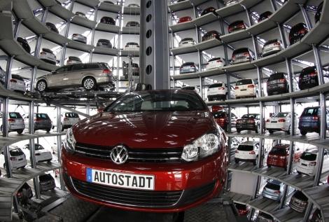 Volkswagen sales, Volkswagen car garage, Volkswagen garage