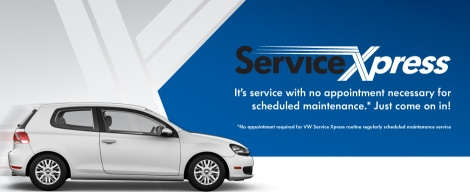 Volkswagen Southtowne, Volkswagen Southtowne Service, Volkswagen Oil Change, lube, filter, air filter, carefree maintenance, cabin filter, battery replacement, wiperblades, tire pressure, lights