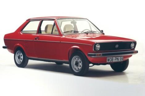 Volkswagen, Audi, VW, VW polo, VW Derby