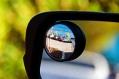 Defensive Driving, Texting, Driving, Lipstick driving, girl driving, awareness, blind spot