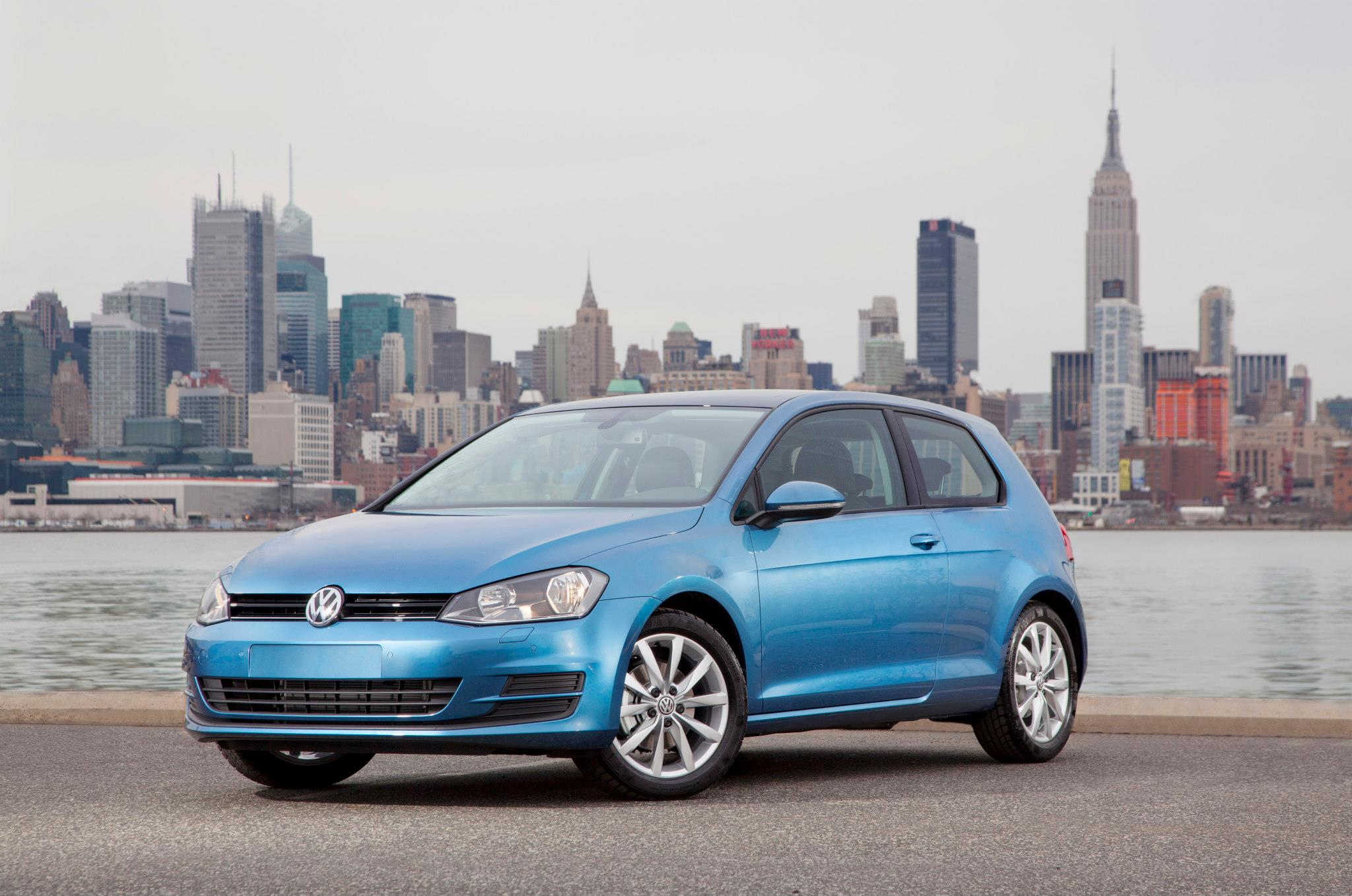 vw golf 7th generation 2015 update 4 23 14 volkswagen utah. Black Bedroom Furniture Sets. Home Design Ideas