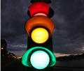 Defensive Driving, Texting, Driving, Lipstick driving, girl driving, awareness, blind spot, slamming brakes