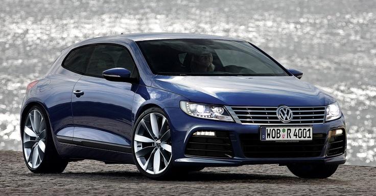 VW Model Names. . . What's in a name? | Volkswagen Utah