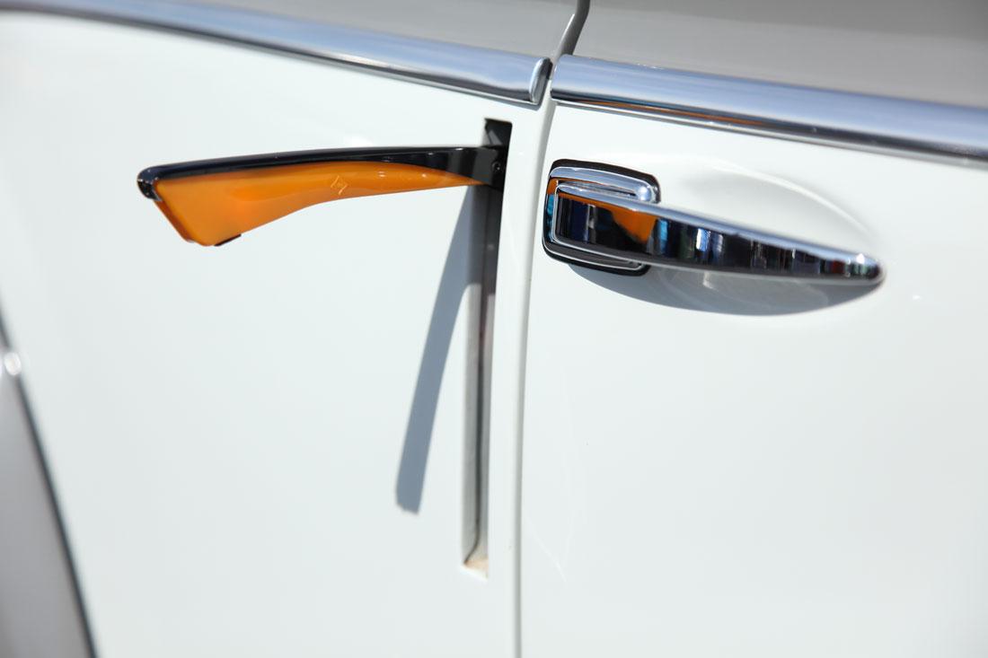 Courtesy Auto Sales >> VW Semaphore   Volkswagen Utah