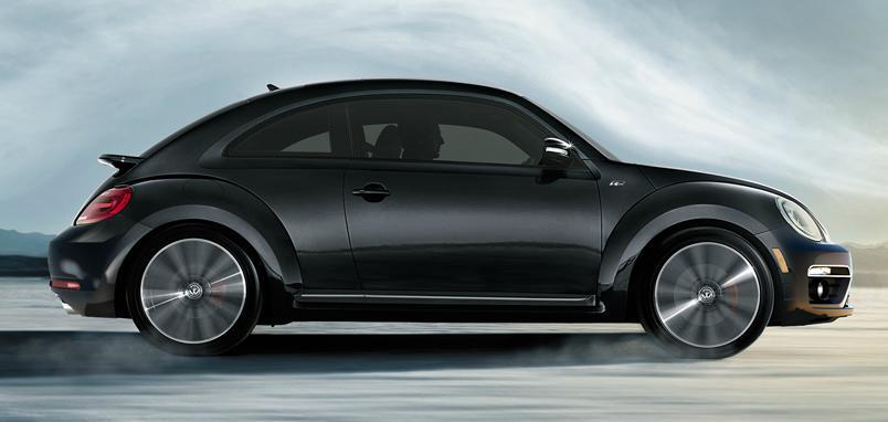 2014 beetle volkswagen utah. Black Bedroom Furniture Sets. Home Design Ideas