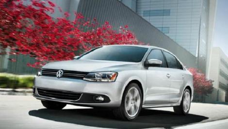 VW 2014 Jetta, VW Jetta, New Jetta
