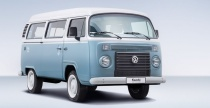 vw bus, vw kombi, vw special edition