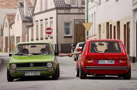 VW Enthusiast, Volkswagen, Online Resources, Golf,