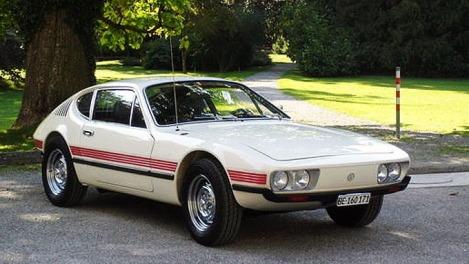 VW-SP2_895225i