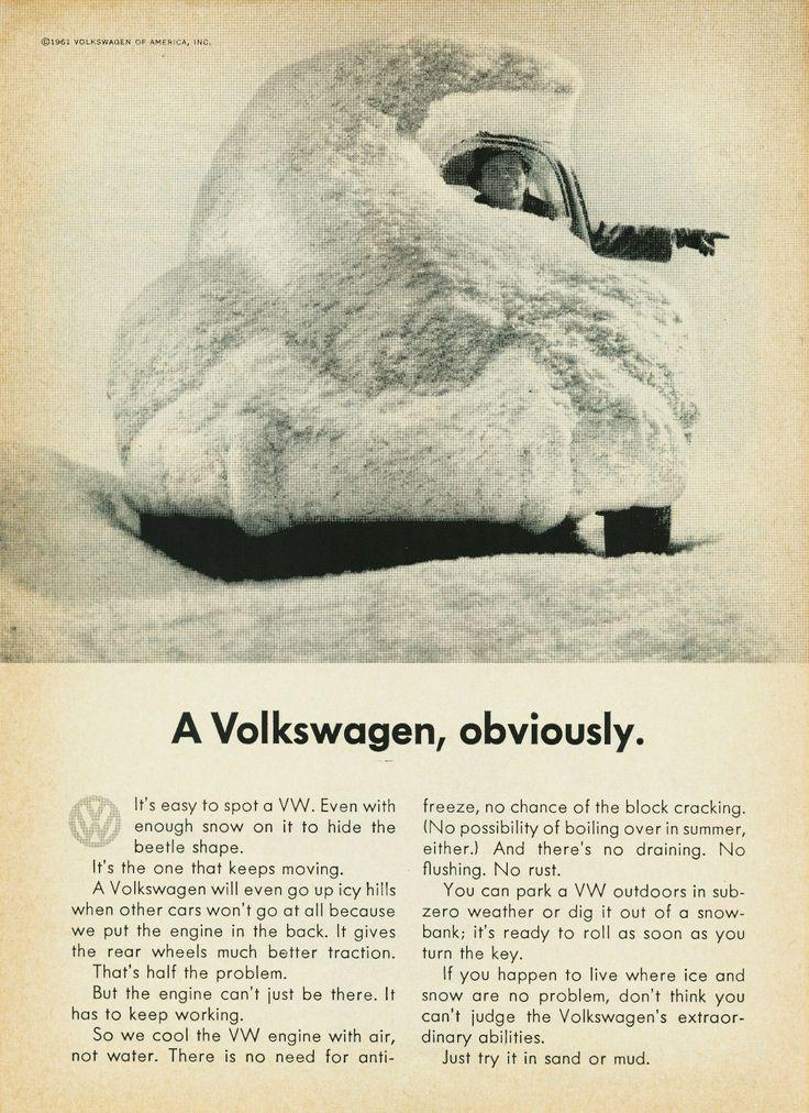 How does VW ASR/ESP work? | Volkswagen Utah