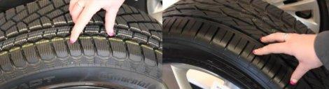 natalie vw utah parts tires
