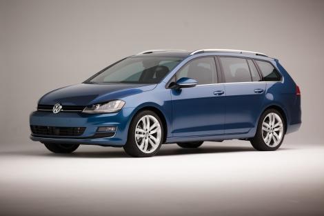 VW Utah, VW Sportwagen, VW Golf Wagen, Golf Wagen Utah