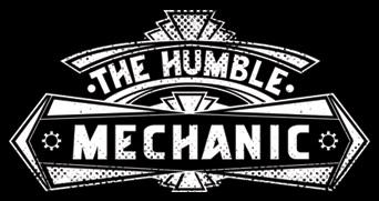 humblemechanic.com