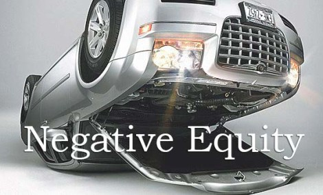 NegativeEquity