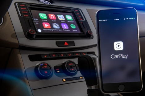 apple_carplay_5098-970x647-c