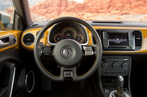 2016_beetle_dune_dashboard
