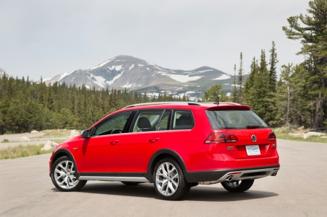 2017_golf_alltrack_6322