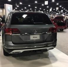 2018-atlas-exterior-rear